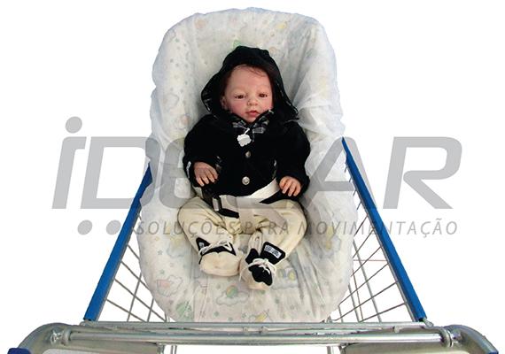 COMFORT BABY - BBCOMF